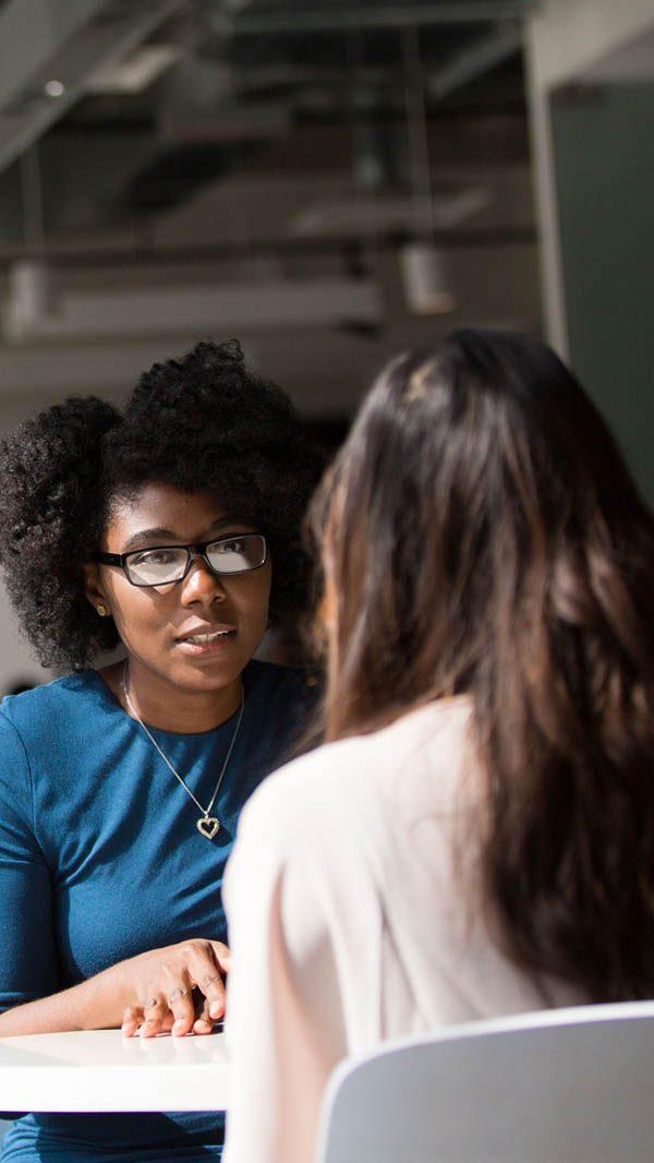 woman-university-coaching